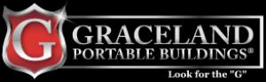 Graceland.png