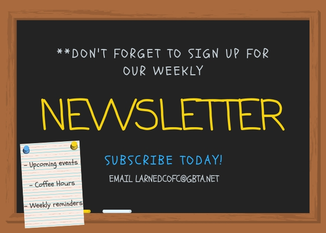 Check out this week's newsletter!.jpg
