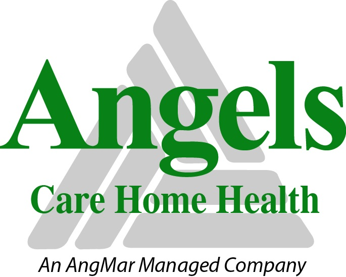 ACHH.Logo.Dk.jpg