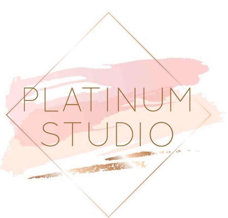 platinum studio 1.JPG
