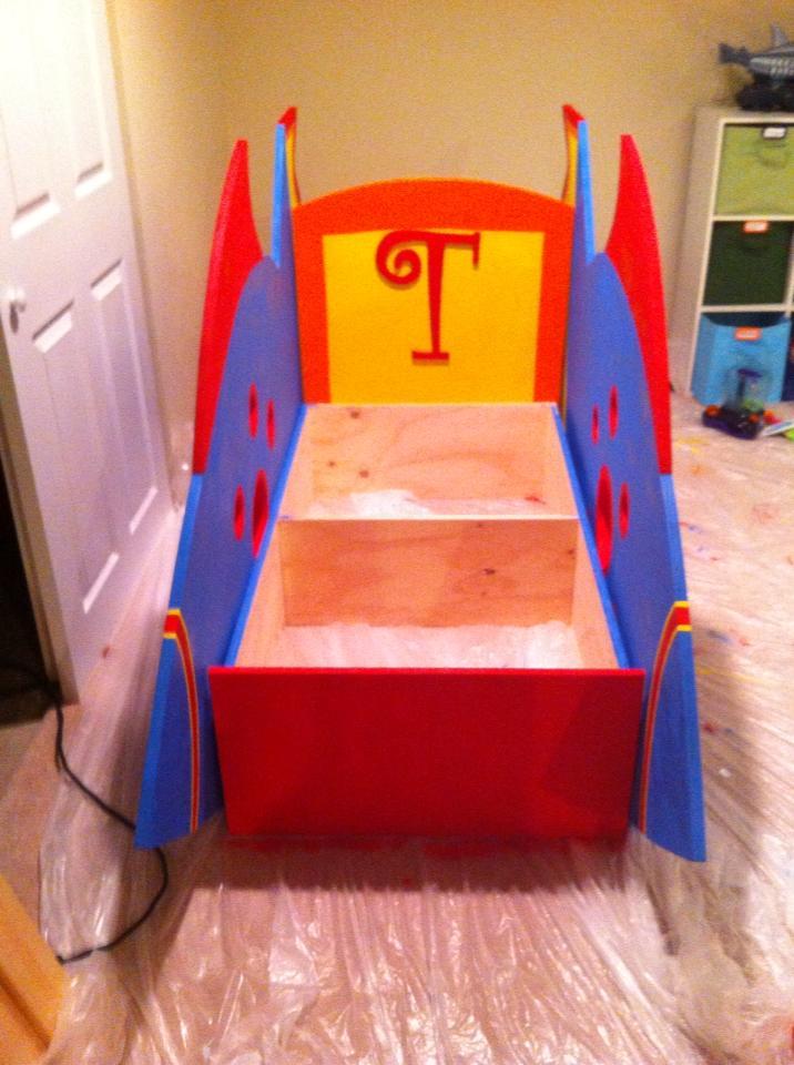 painted rocket bed 2.jpeg