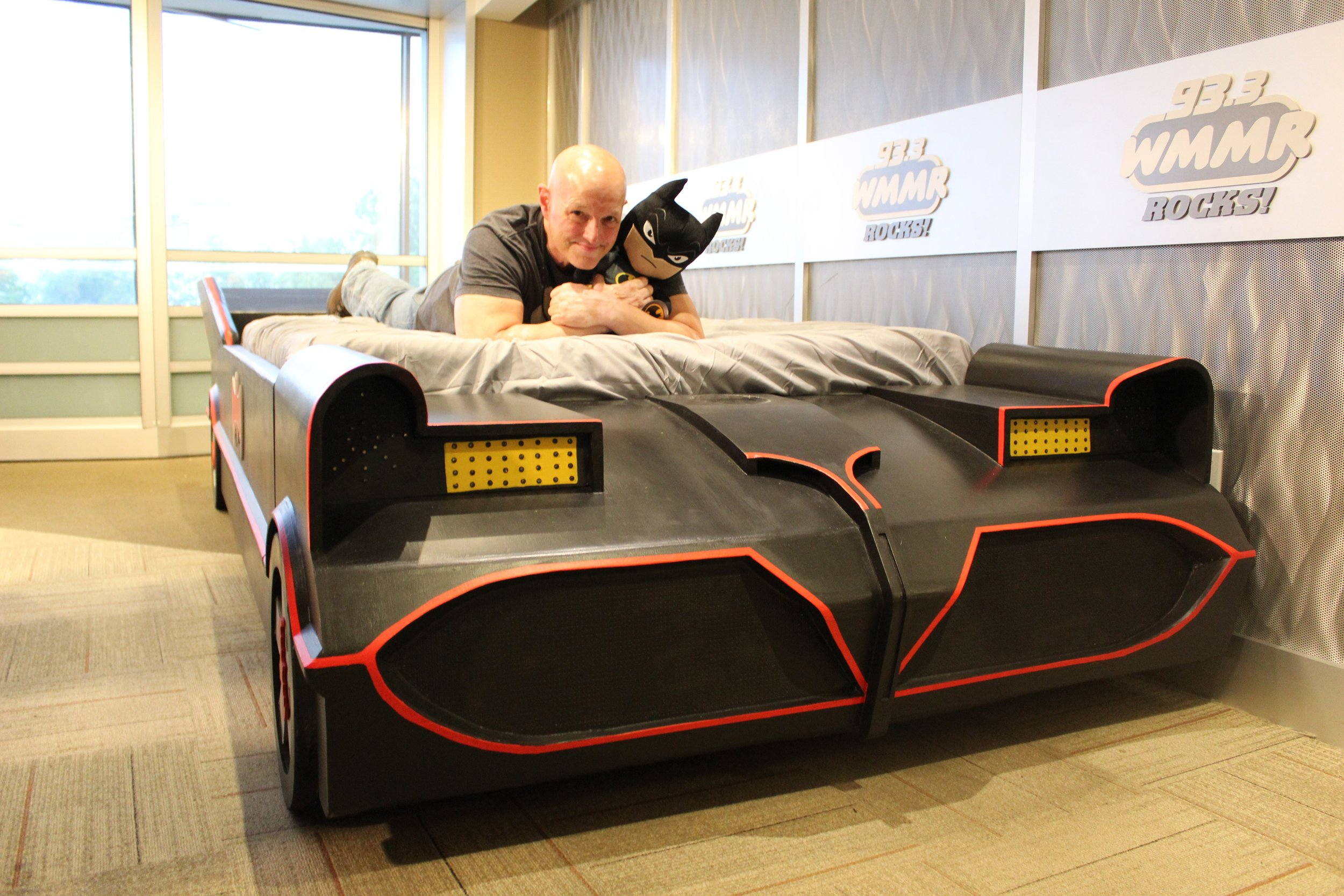 Steves-Batmobile-Bed-Surprise-36.jpg