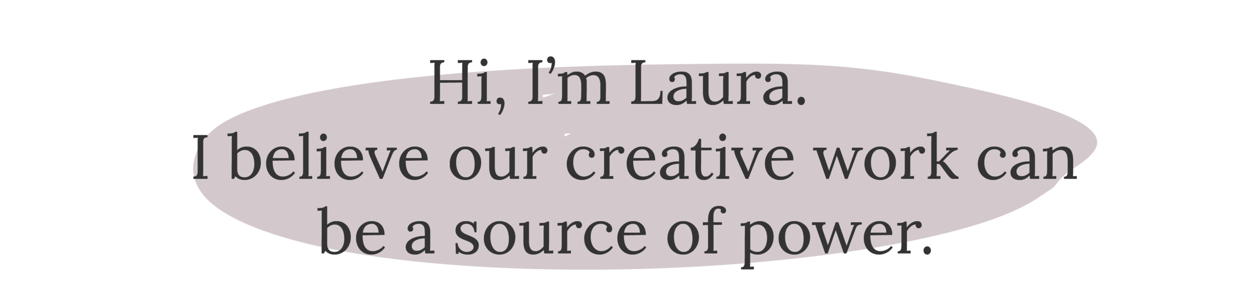 About Laura Text 2.png