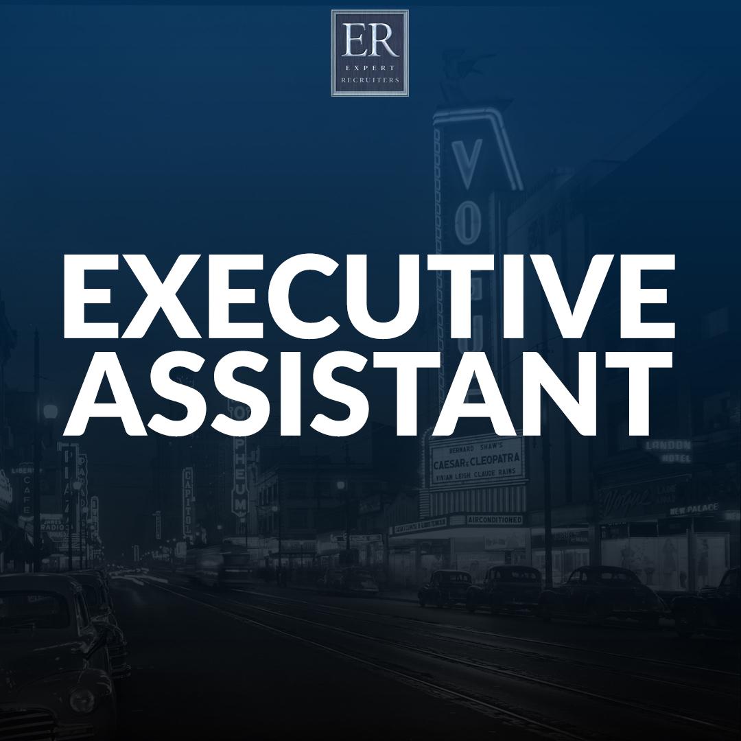 Executive Assistant.jpg
