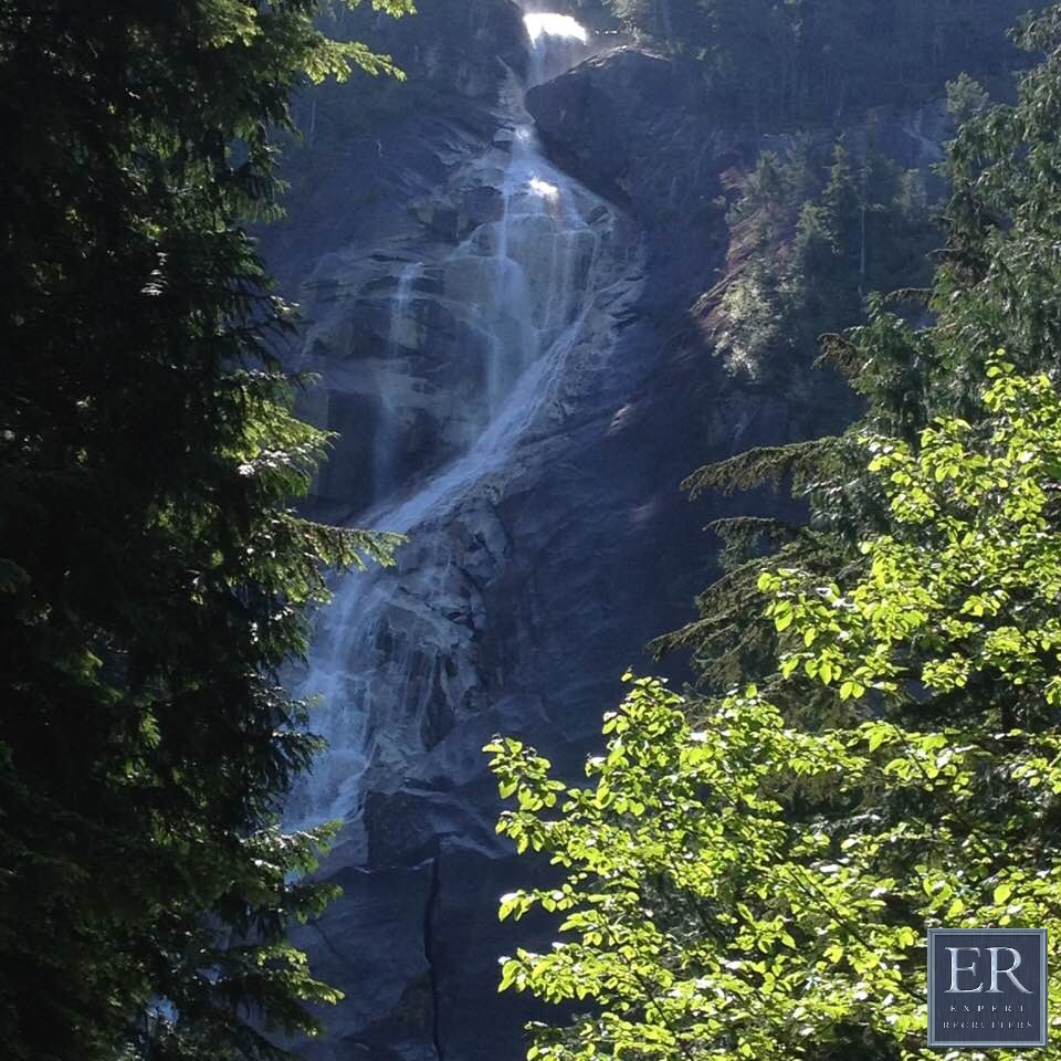 shannon falls with logo.jpg