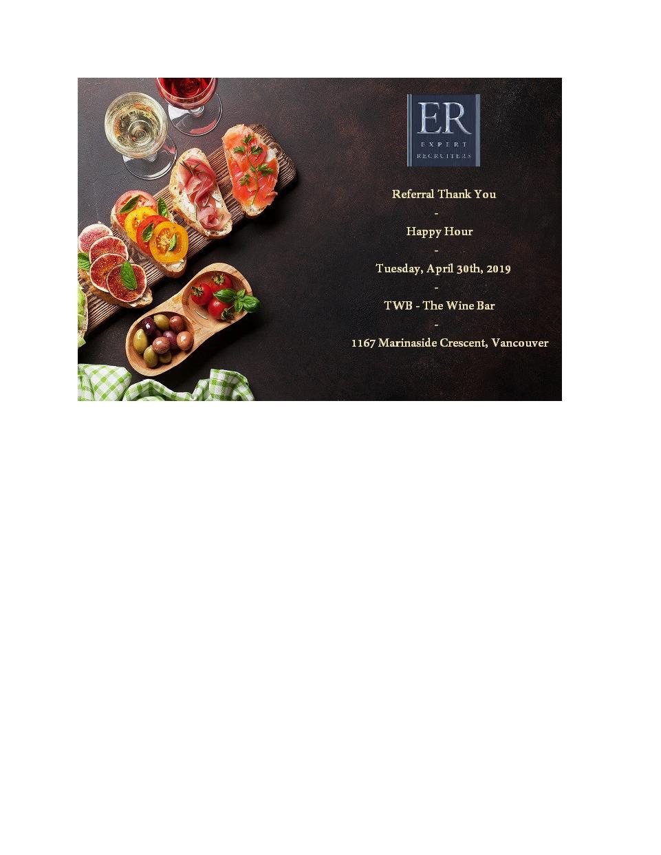 Final - Happy Hour invitation w. logo.png