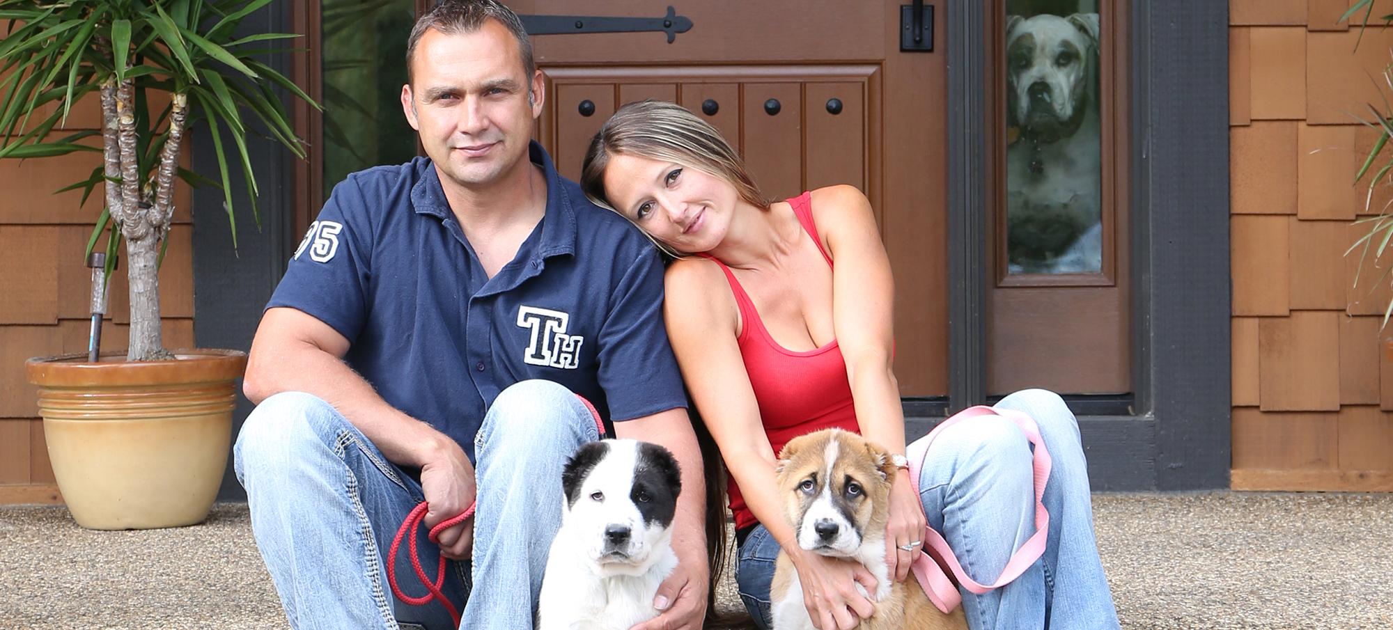 Central-Asian-Shepherd-Dog-4.jpg