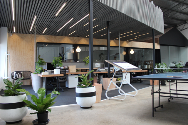 cocoplace hotdesk offices (1).png