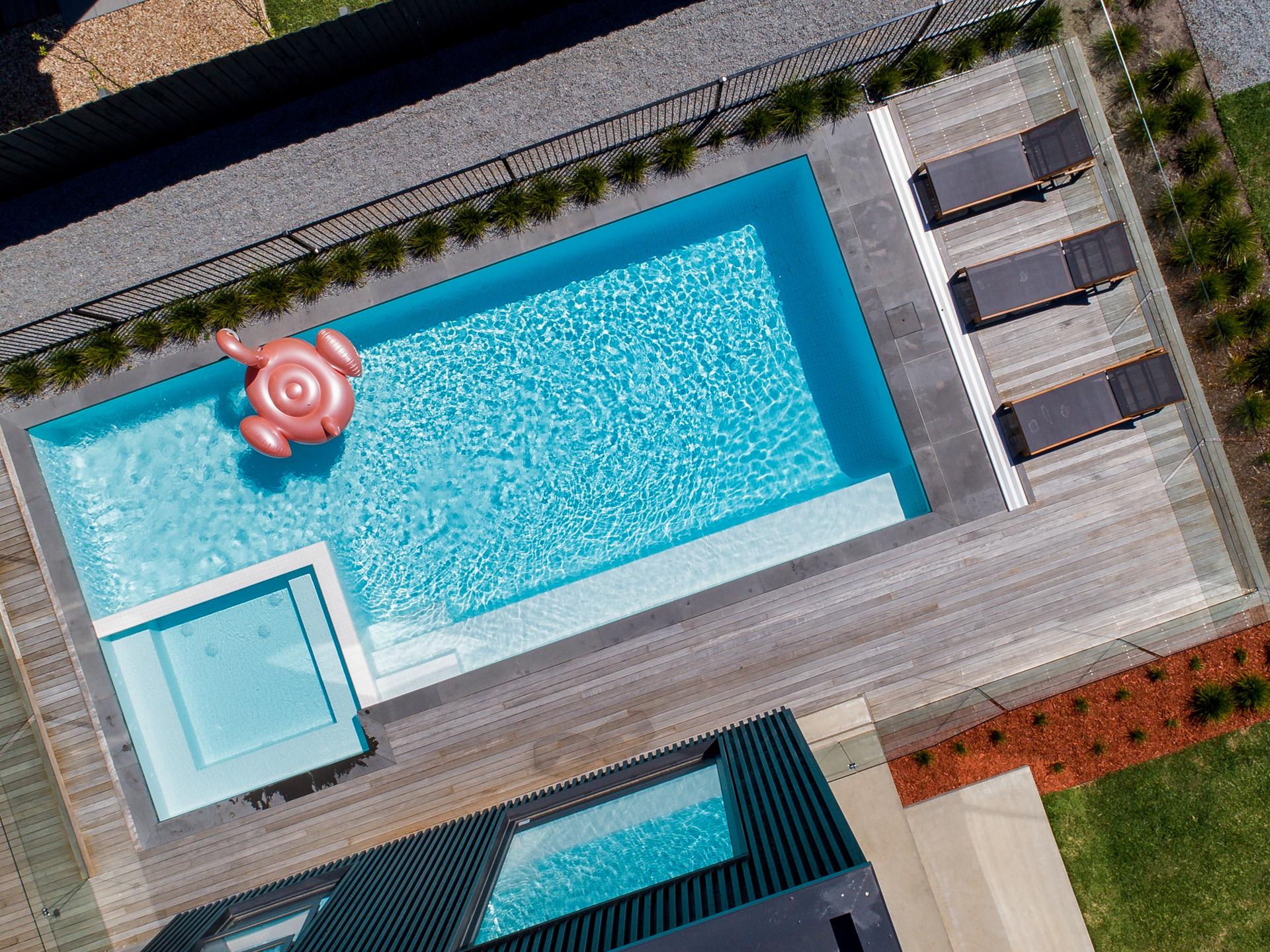 Pool Deck.jpeg