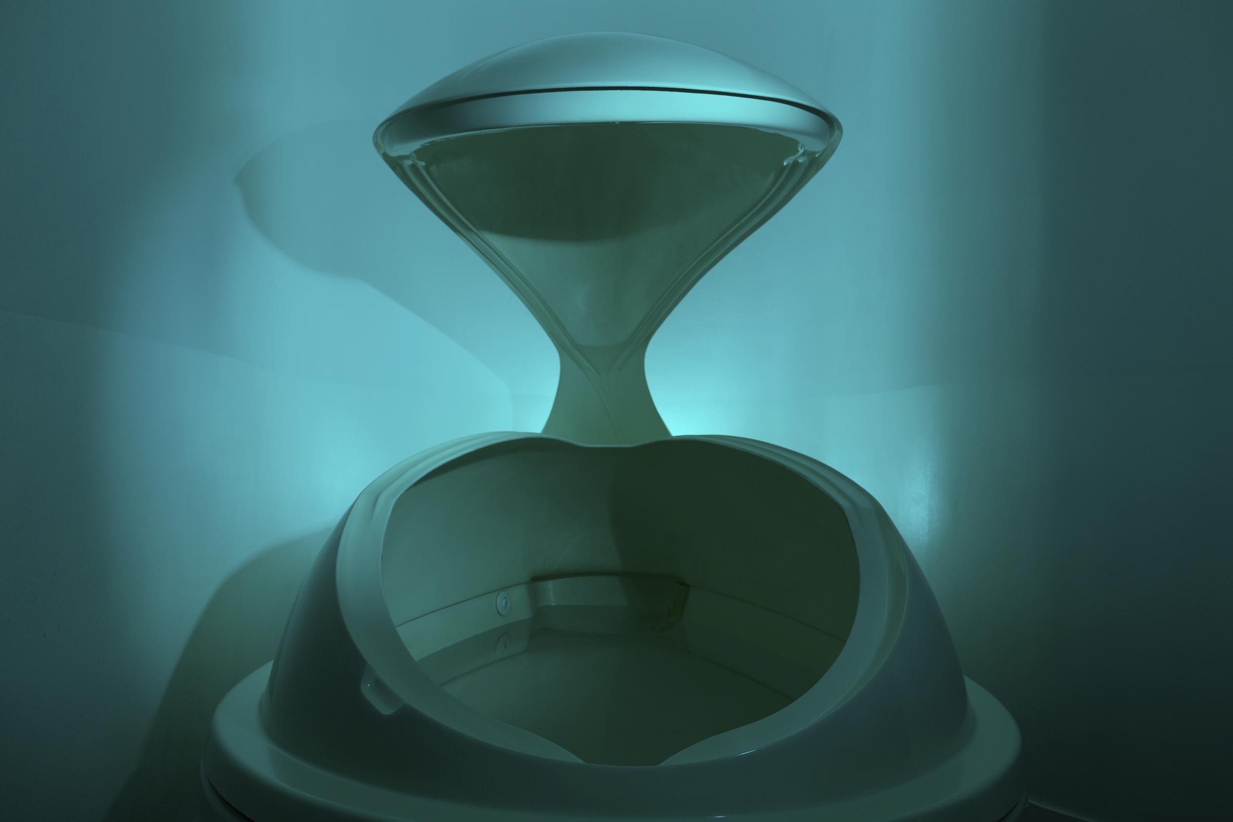 aqua-wellness-flotation