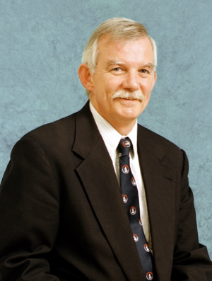 Paul Fees, 2016 Candidate for Wyoming House District 24.