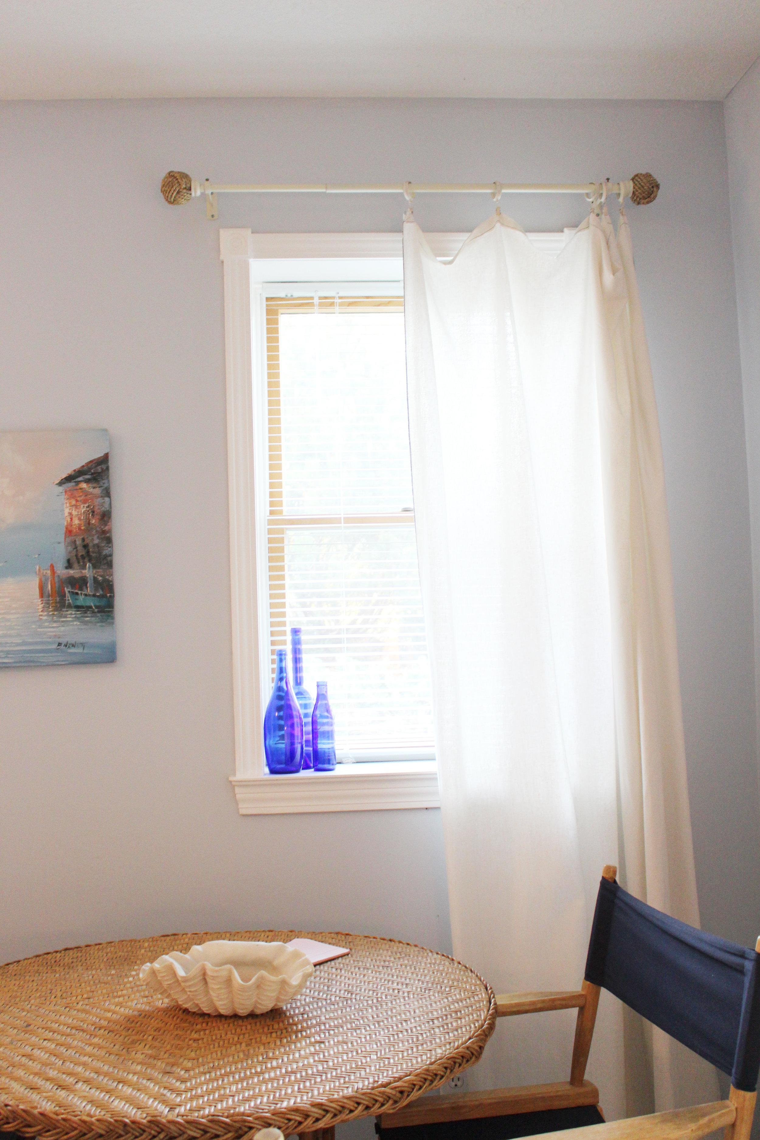 blueroom4.jpg