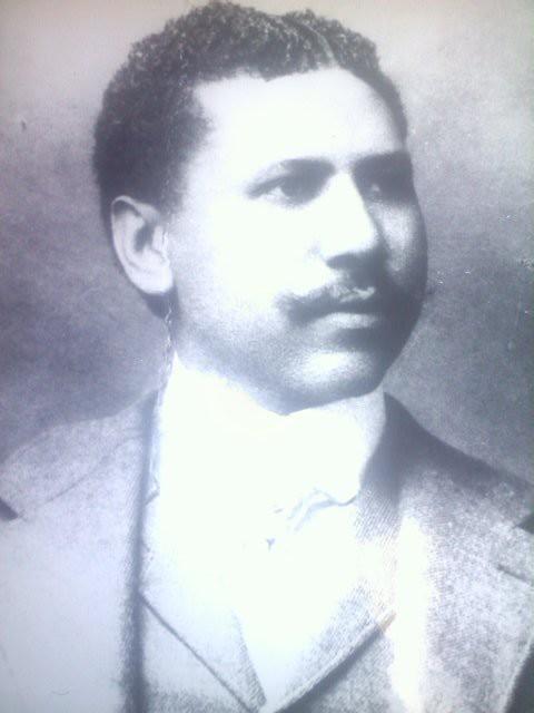 L.B. Shepard, #1 [1925-1928]