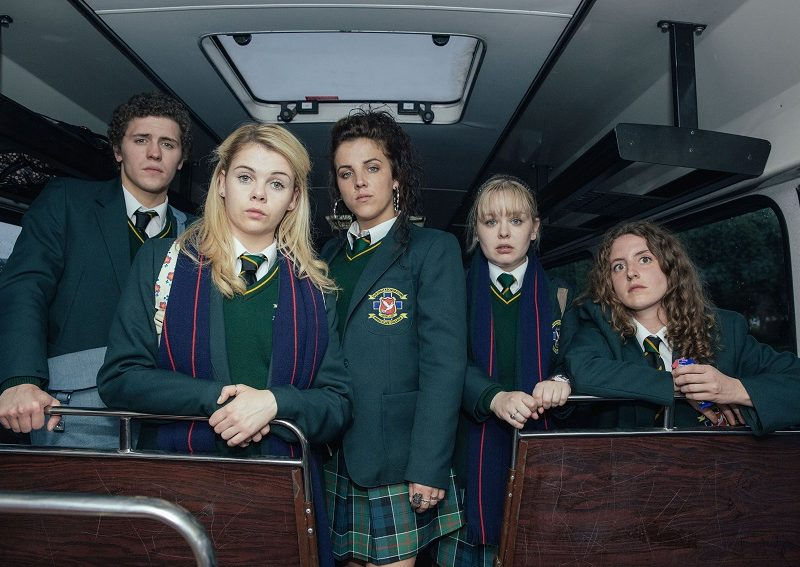 Derry-Girls-still-800x567.jpg
