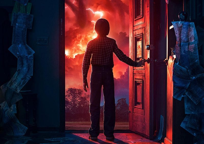 stranger-things-2-netflix-adelaide-review-800x567.jpg