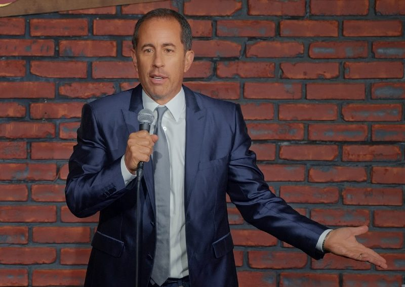 stream-time-jerry-before-seinfeld-review-adelaide-review-800x567.jpg