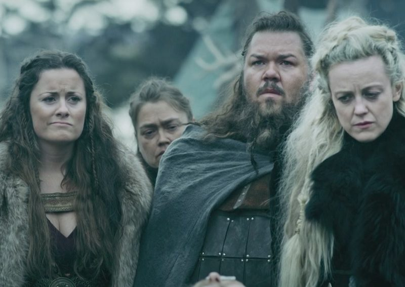 stream-time-norsemen-netflix-review-adelaide-review-800x567.jpg