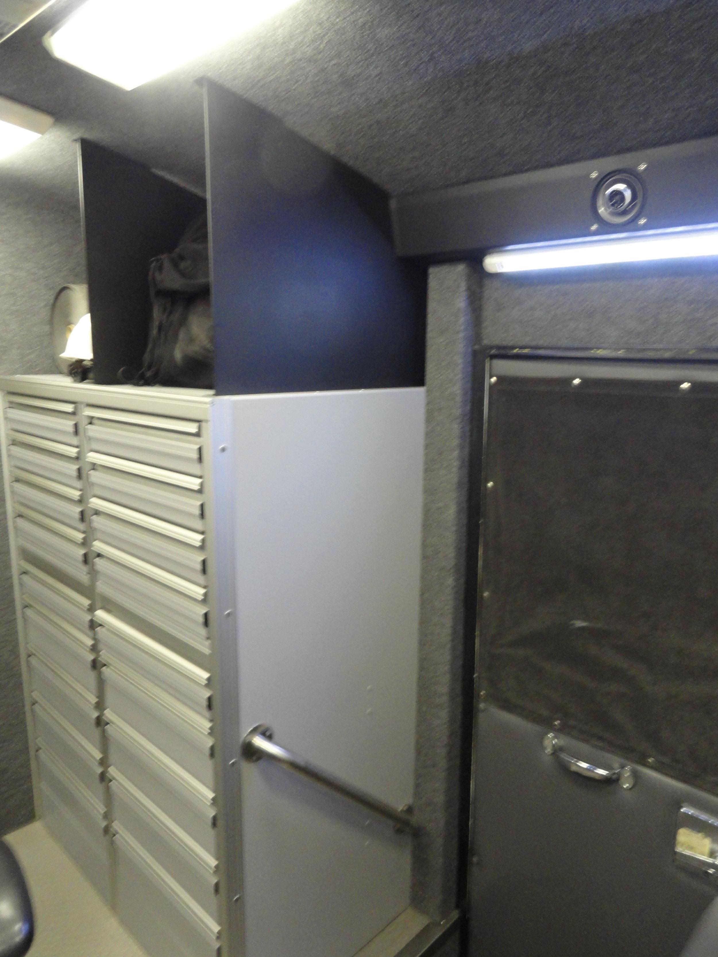 8 Arlington County IT - upgrade pic #5.JPG