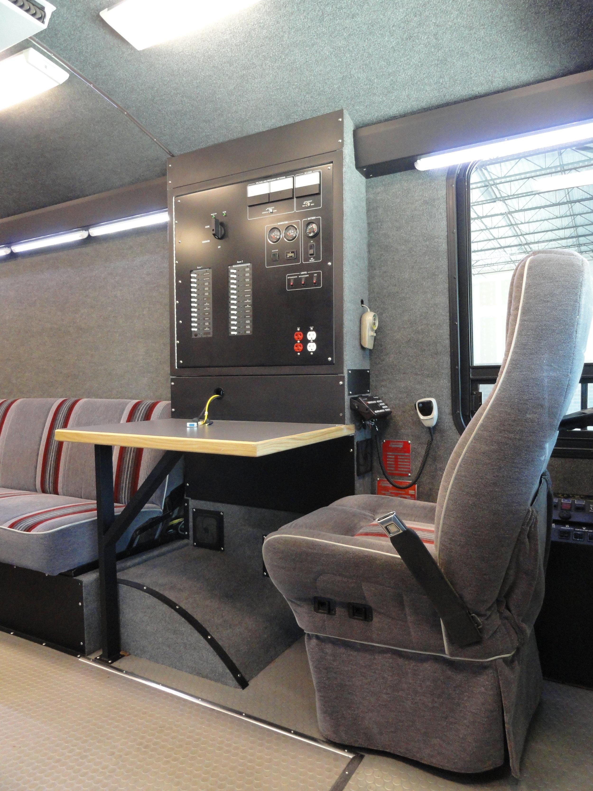 13 Arlington County IT - upgrade pic #10.JPG