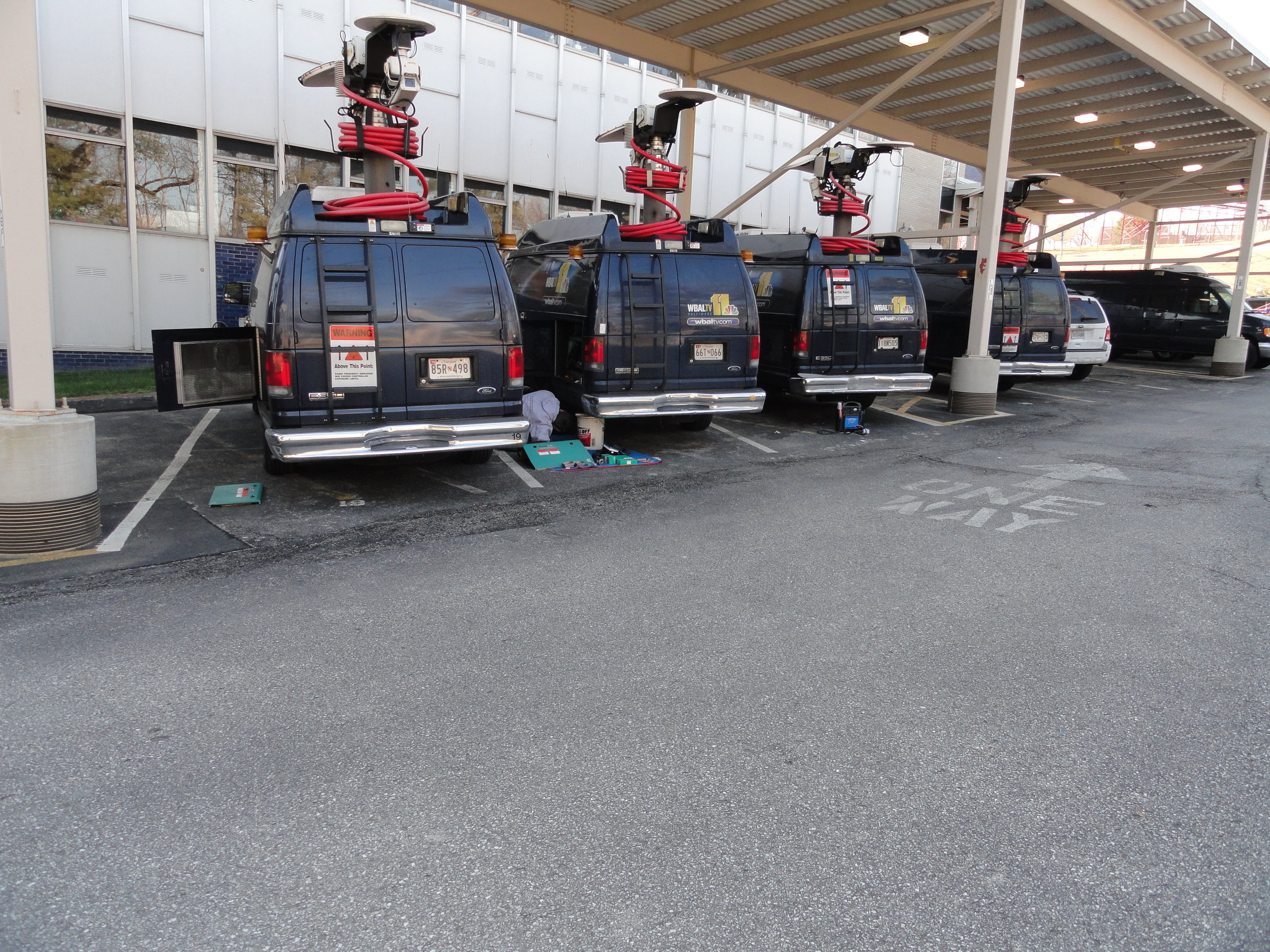 66 CVS - Service - Onsite Generator Maintenance pic #2.JPG