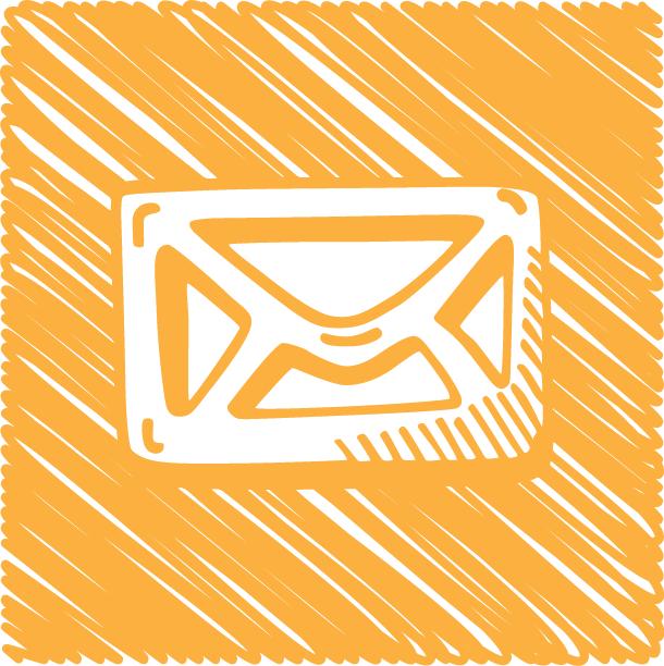 EMAIL(H).png