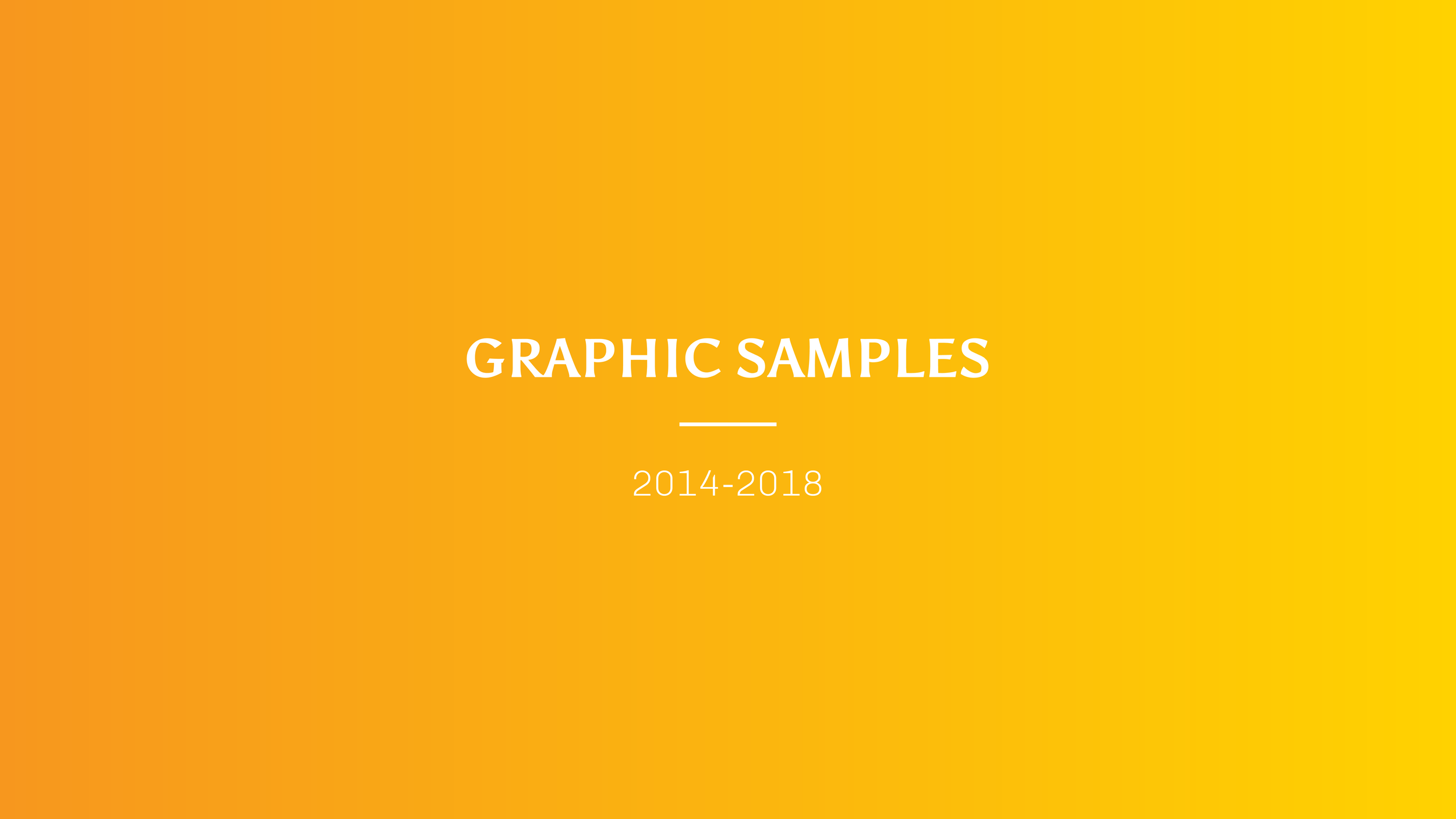010219 SAMPLES_HERO-01.png