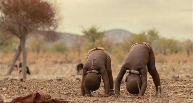 african-babies.jpg