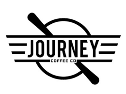 journey coffee.png