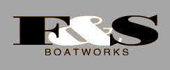 F&S Boatworks.jpg