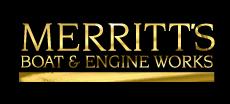 Merritt's Boat and Engine Works.jpg