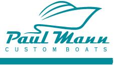 Paul Mann Custom Boats.png