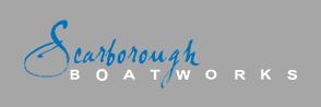 Scarborough Boatworks.jpg