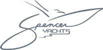 Spencer Yachts.jpg
