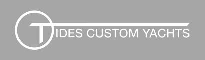 Tides Custom Yachts.jpg