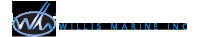 Willis Marine, Inc..png
