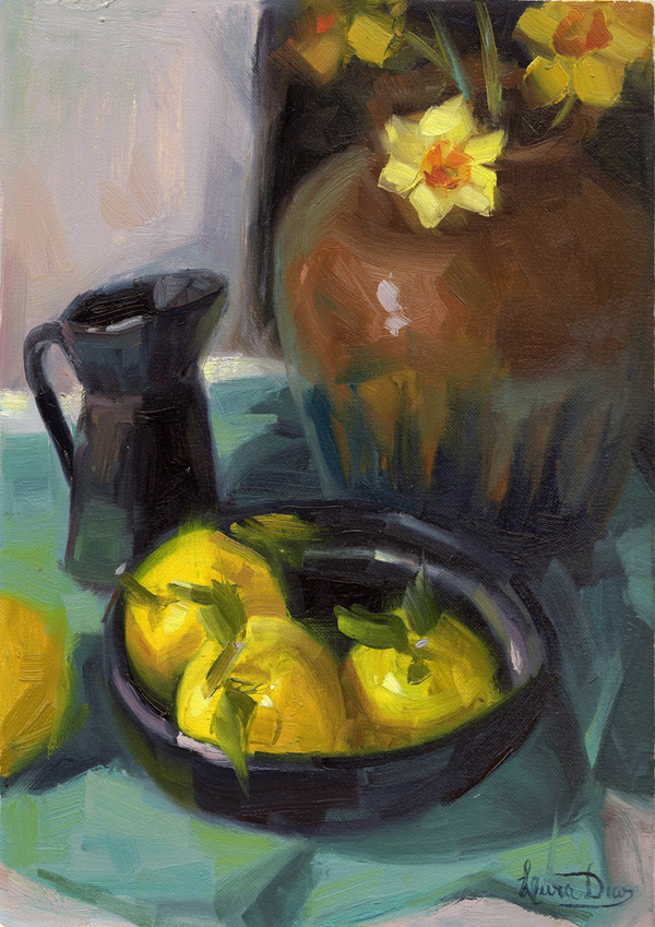lemons-daffodil-sm.jpg