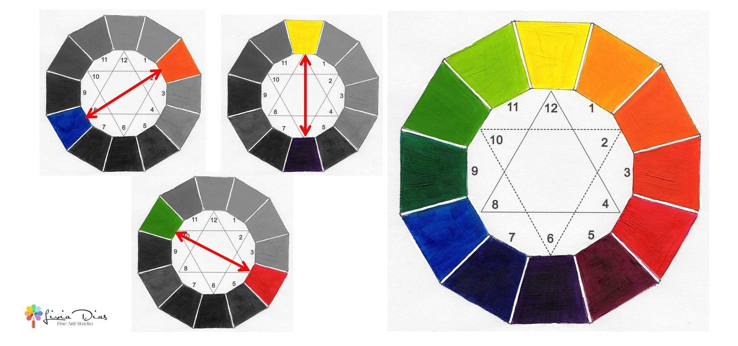 VALUE CHART2crop.jpg