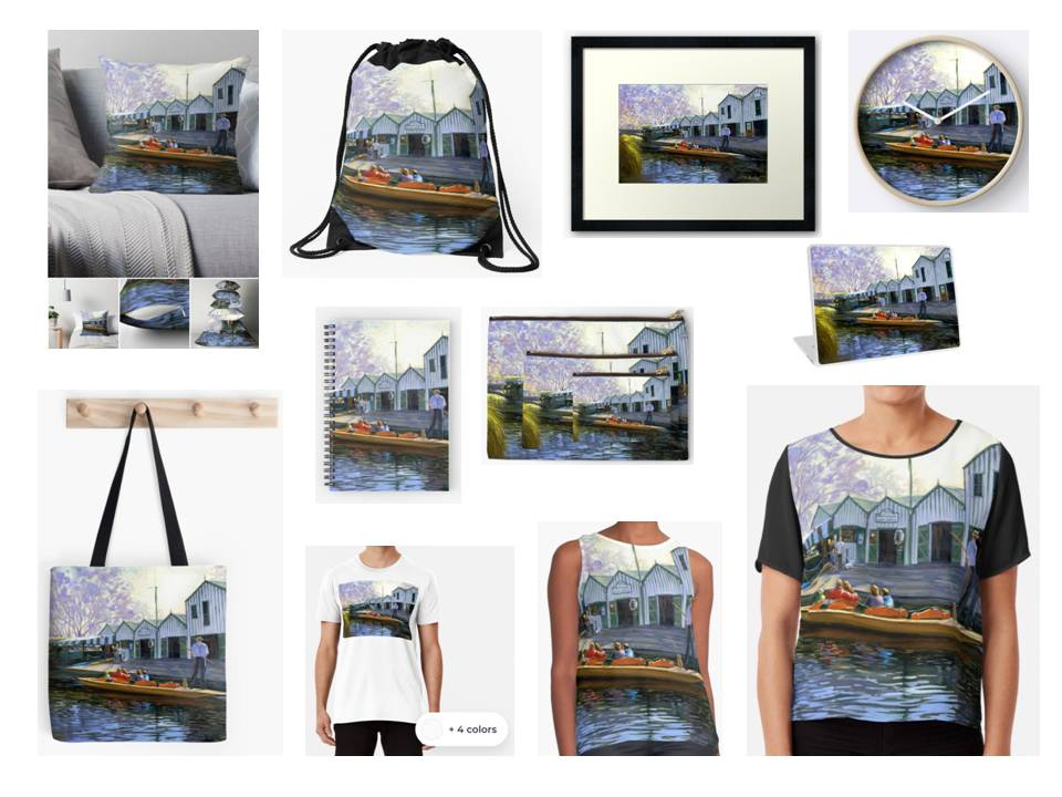 BOAT-SHEDS-COLLECTION.jpg