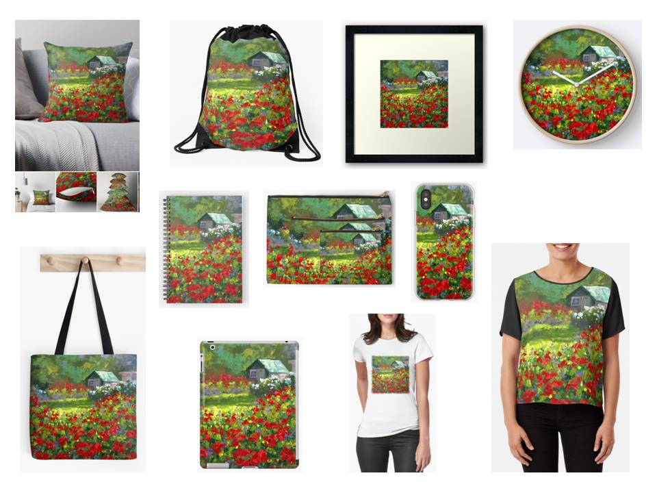 POPPY-LOVERS-COLLECTION.jpg
