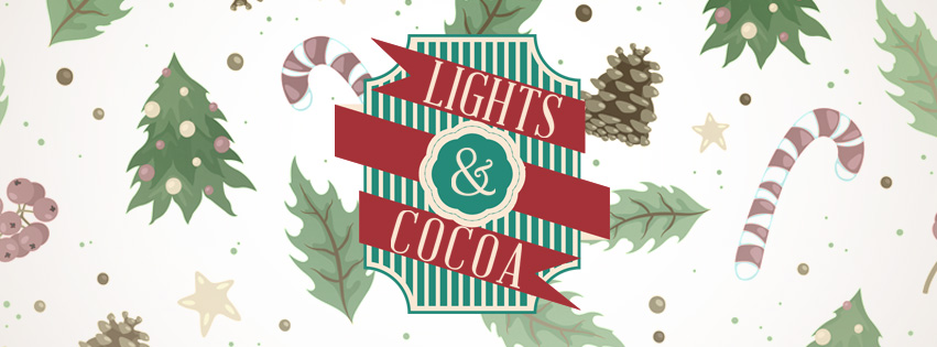 Lights_Cocoa_HERO_FB_Banner.jpg