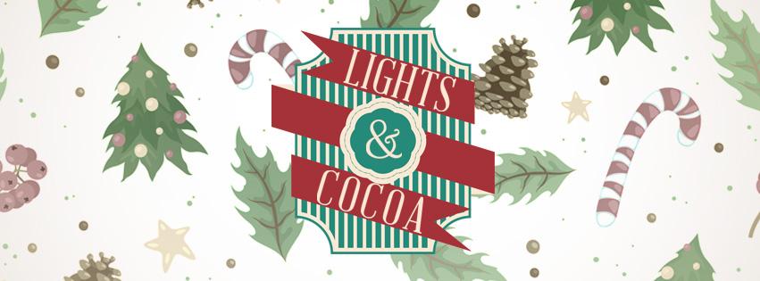 Lights_Cocoa_Banner.jpg