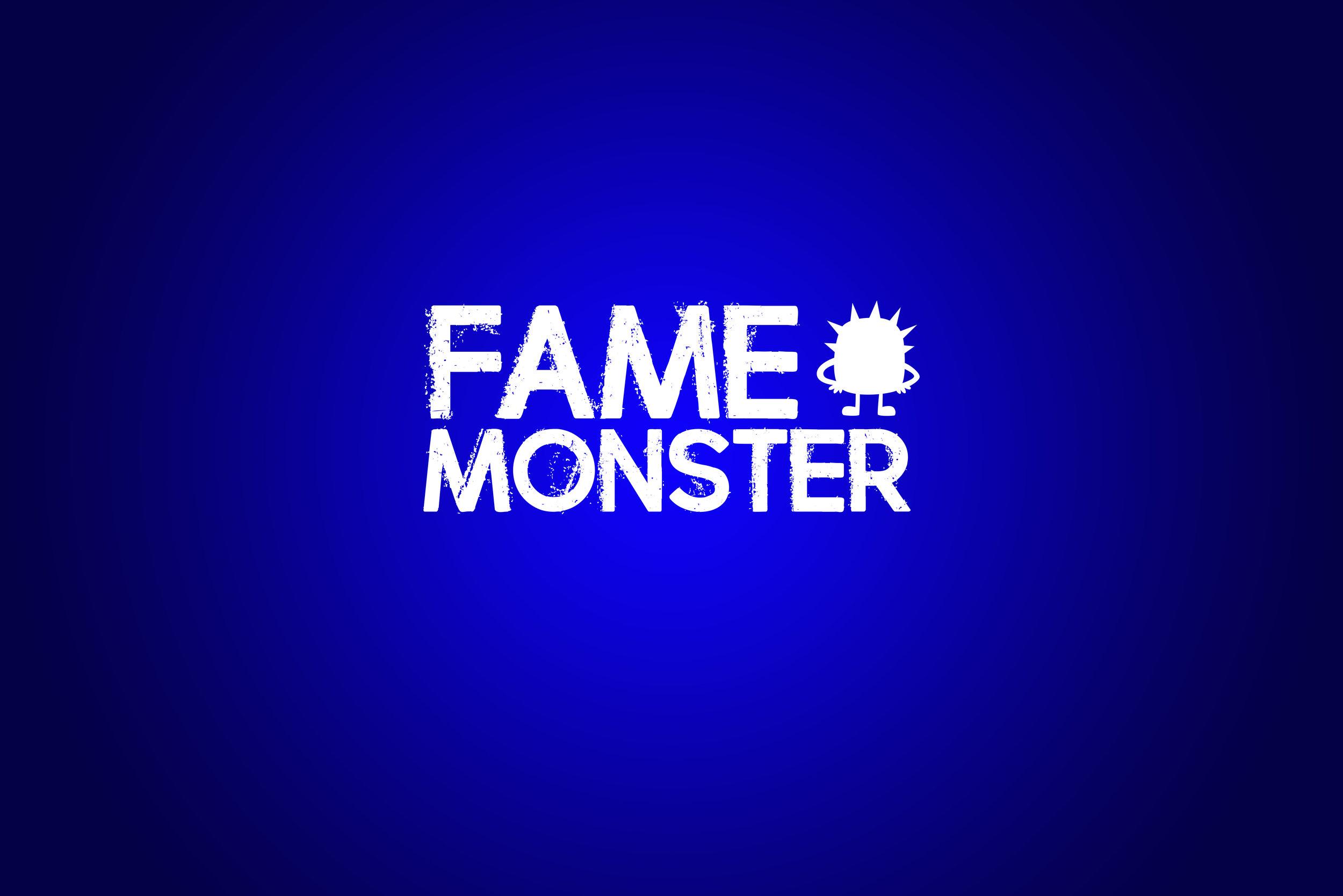Fame_Monster.jpg