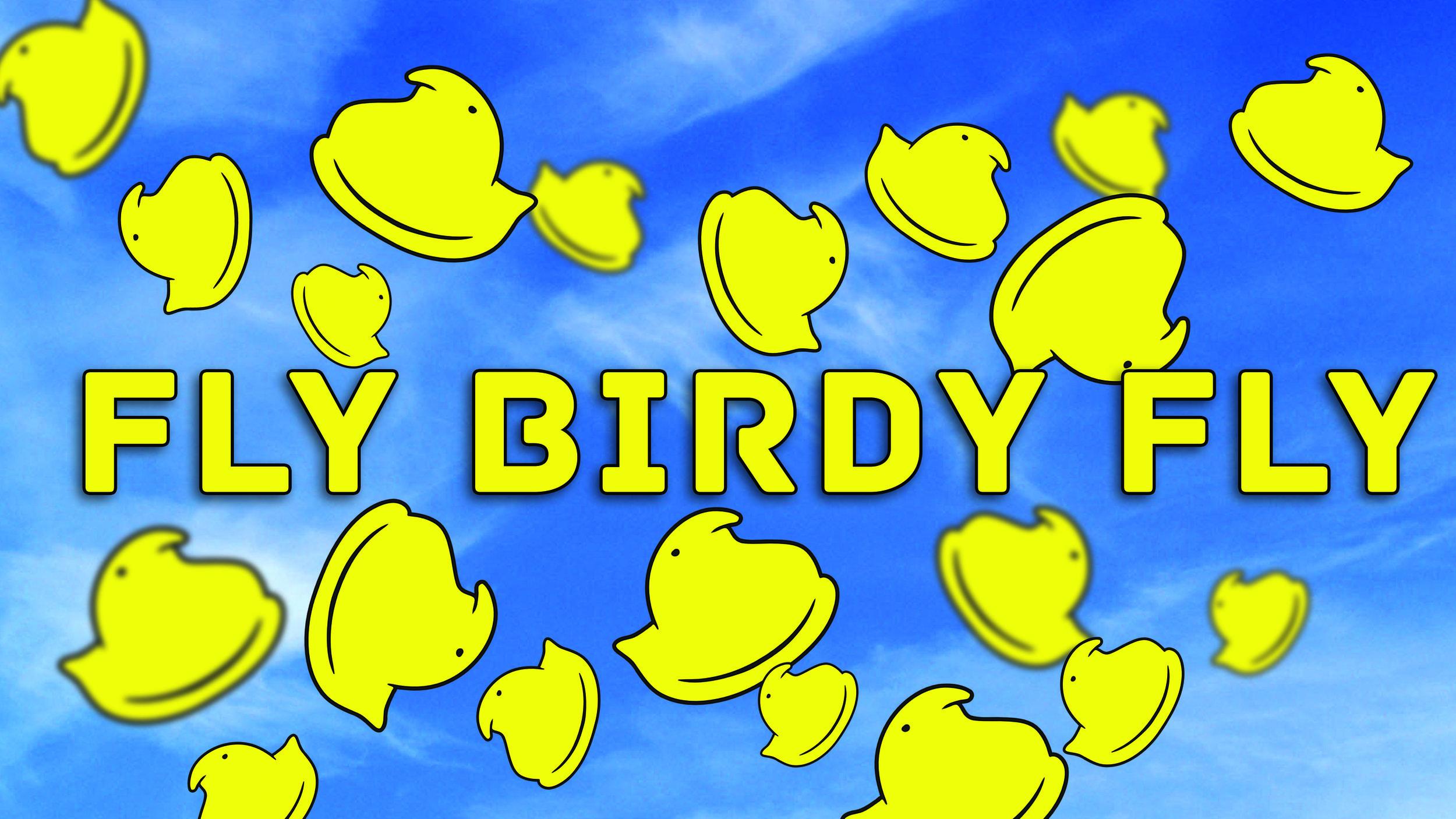 Fly Birdy Fly.jpg