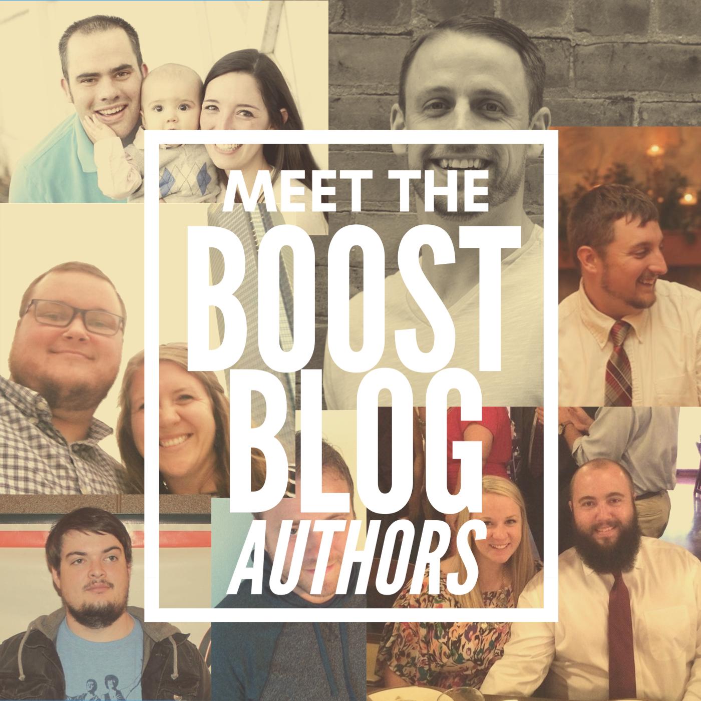 BoostBlog Authors (1).png