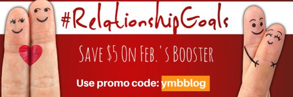 Relationship Goals Sale.png
