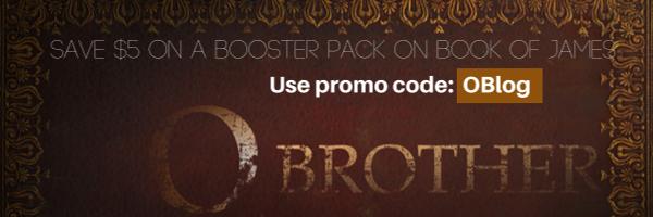 Use promo code- OBlog.png