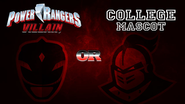 ItsMorphinTime! - Click To Download The Best Game This Week!