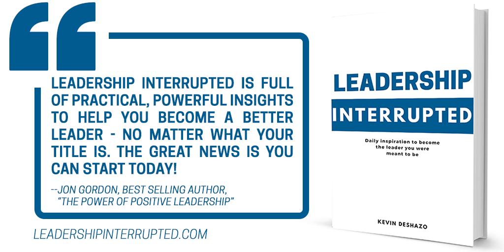 Leadership-Interrupted_TW_JonGordon-UPDATE.png