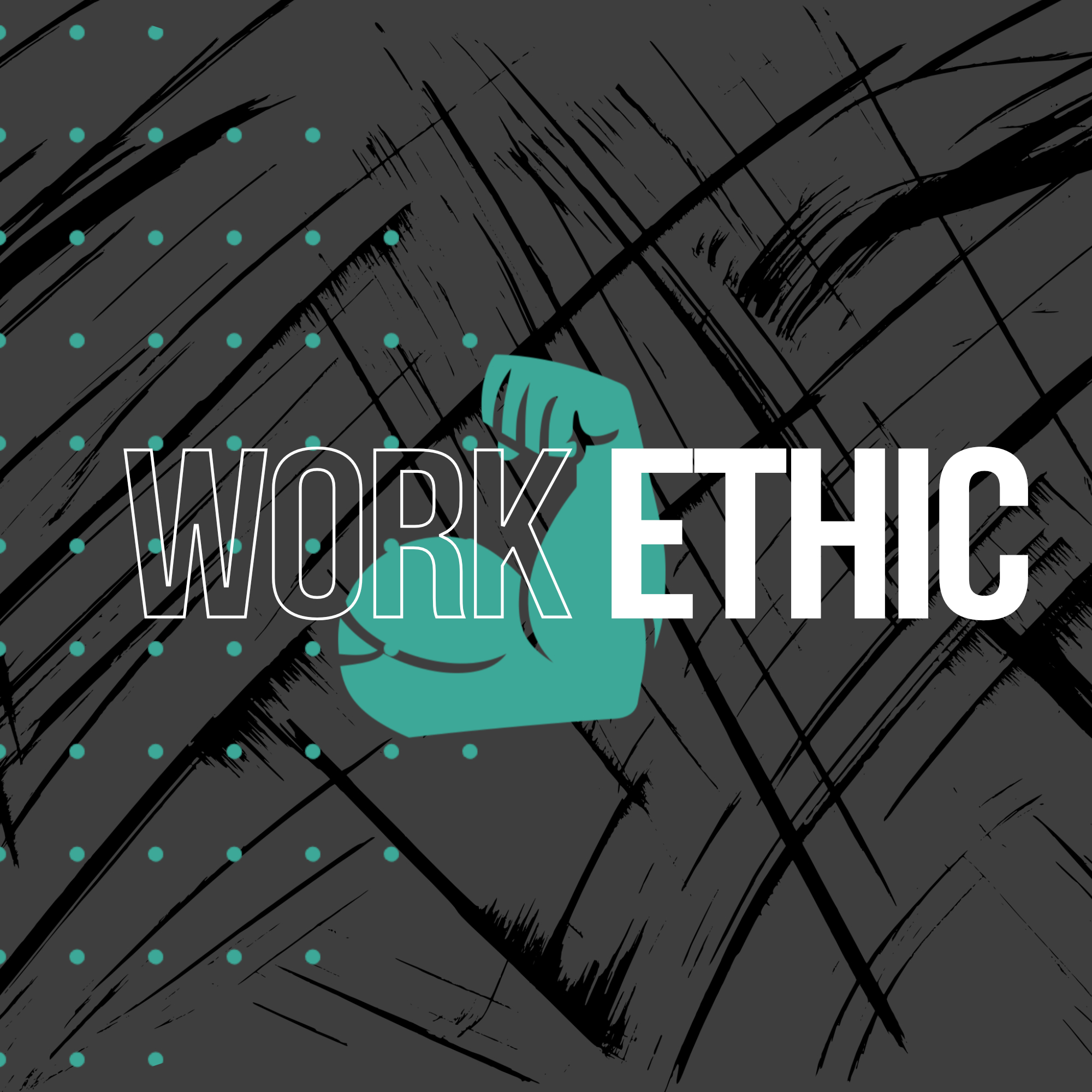 11 Work ethic square.jpg