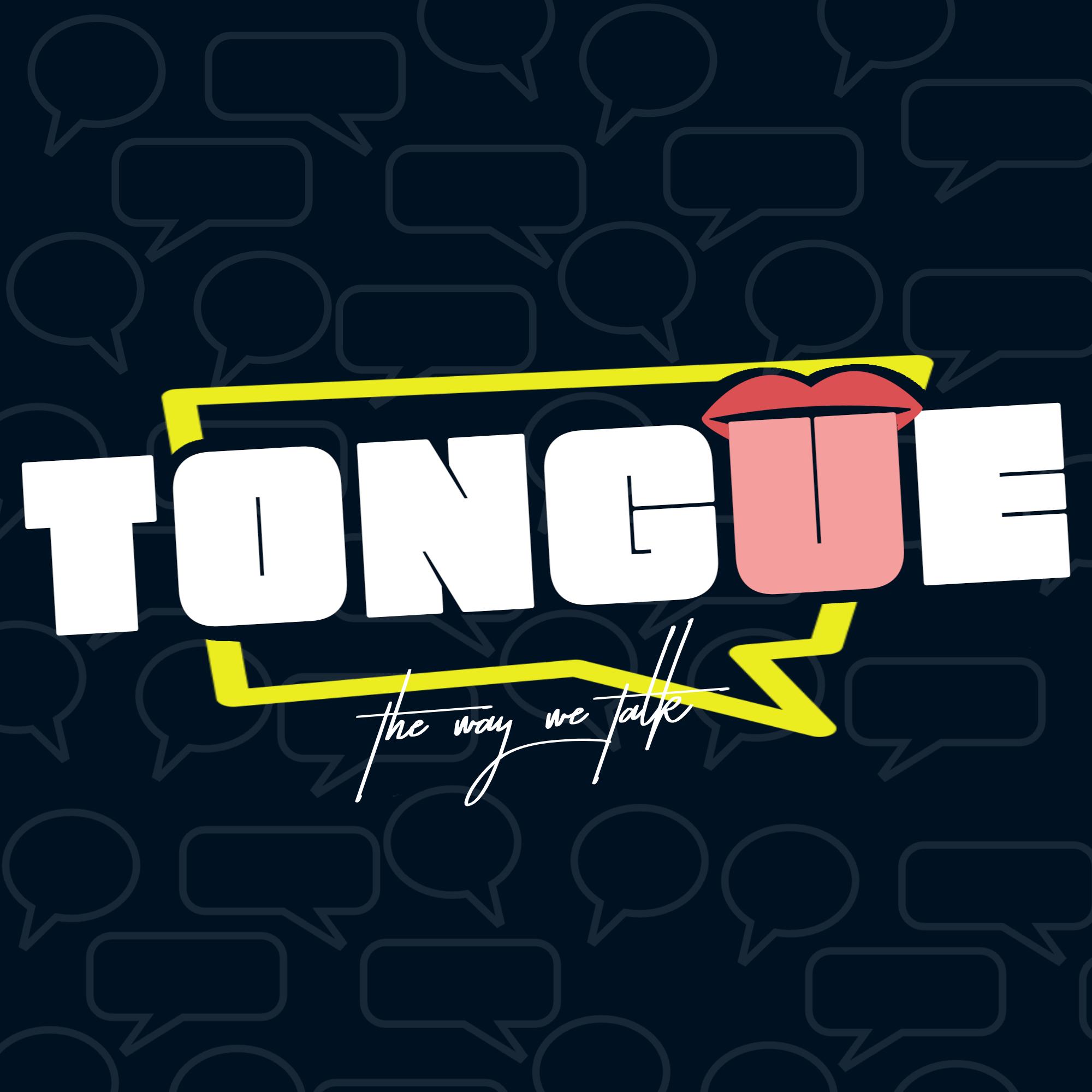 12 tongue square.jpg